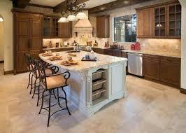 replacing granite countertops cabinets under