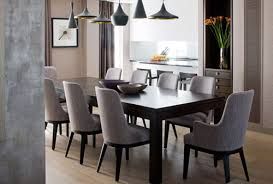 gray dining room chairs. Gray Dining Room Furniture Best Table With Grey Chairs T