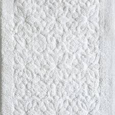 36 round non slip soft cotton washable area rug textured round washable rugs