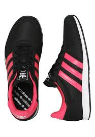 adidas shoes for girls 2015. adidas shoes for girls 2015