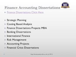 managerial accounting vs financial accounting essay topics  hot essays managerial and financial accounting essay