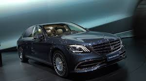2018 maybach s680. unique maybach for 2018 maybach s680 8