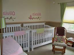 baby room ideas for twins. Stunning Twin Nursery Ideas For Small U Battey Spunch Decor Picture Space Baby Room Popular And Twins 0