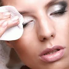 12 лучших средств для <b>снятия макияжа</b> — Рейтинг 2020 года ...