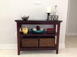 antique foyer furniture. everett foyer table consoles antique furniture