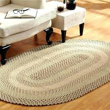 square braided rugs square braided rugs country style rug weaving circle small target square braided rugs