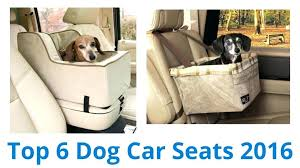 snoozer lookout car seat car seats for dog best car seats for dogs lookout dog car snoozer lookout car seat home dog