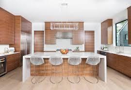 pemberton moddern erfield custom homes minimalist and practical modern kitchen cabinets