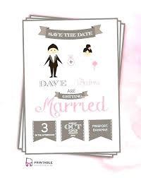 wedding banner template create diy wedding banner templates