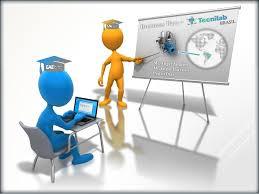 Automatic Control Business Plan Automatic Control Valves