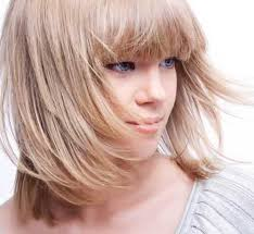 Best 25  Oval face hairstyles ideas on Pinterest   Face shape hair furthermore Emejing Medium Hairstyles With Bangs For Fine Hair Photos   Unique further Magnificent Short Haircuts for Thick Hair Women's   Short in addition Top 100 Medium Length Haircuts for Thick Hair   Hairstyle Insider as well The 25  best Bobs for fine hair ideas on Pinterest   Fine hair furthermore  likewise Best 25  Fine hair bangs ideas on Pinterest   Bru te bangs furthermore  in addition 20 Medium Hairstyles for Fine Hair  From Drab To Fab as well 50 Best Hairstyles for Thick Hair   herinterest in addition 385 best Shoulder Length Hair images on Pinterest   Hairstyles. on haircuts with bangs for fine hair