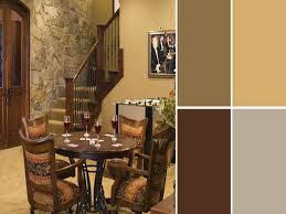 rustic paint colorsDownload Rustic Paint Colors  widaus home design