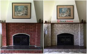 home design brick fireplace update ideas exterior contractors building designers brick fireplace update ideas with