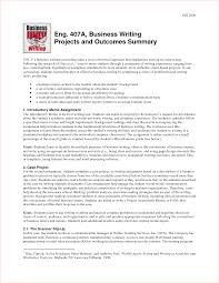 memo writing see examples of perfect resumes and cvs memo writing how to write a memo daily write professional business memo format introductory
