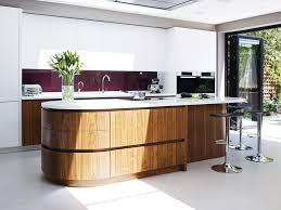 Modern Kitchen Counter Stools Fresh Idea To Design Your Wicker Counter Stools Kitchen