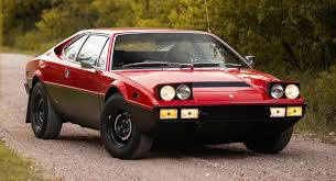 Free shipping on many items | browse your favorite brands | affordable prices. Safari 1975 Ferrari Dino 308 Off Roader Was Clearly Not Approved By Maranello But We Love It Carscoops