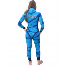 Torelli Wetsuit Size Chart Torelli Eve 3 5mm Saumarez Womens Wetsuit Torelli