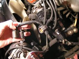 s13 ka24de wiring harness diagram images s13 wiring harness removal s14 ka24de wiring harness s13 oil cooler