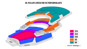 Monte Carlo Park Theater Seating Chart 8 Theater Seating Chart Inspirational Park Monte Carlo