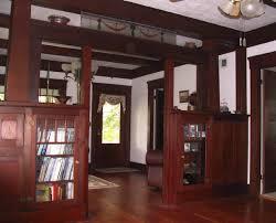 European Home Interior Design - Home interiors in