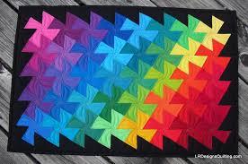 Landon's Lil' Rainbow Twister | &  Adamdwight.com