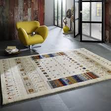Teppich 250 X 300 Excellent Luxus Teppich X Cm With Teppich