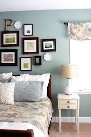 Bedroom Ideas Benjamin Design 2018blue Paint Colors Wall Colors Benjamin  Moore Bedroom Colors