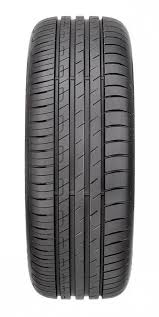 <b>Шины Goodyear EfficientGrip Performance</b>, купить летние ...