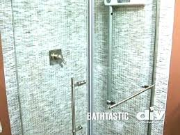 shower door glass best cleaner diy shower door cleaner best diy glass shower door cleaner