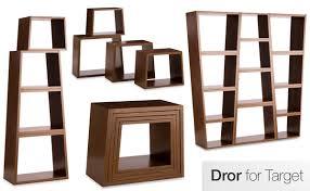 Dror nesting furniture design