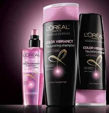I prefer your hair dye above any other brand. Loreal Hair Color Printable Coupons New Coupons And Deals Printable Coupons And Deals