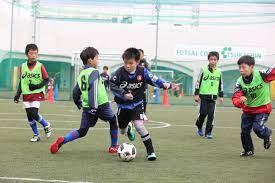 韓国 2ch 勢い