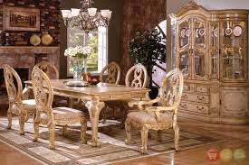 formal dining table setting. Formal Dining Table Setting For Inspirations Tuscany Traditional Room Set Chairs A