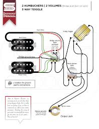 fender humbucker wiring diagram on fender images free download 2 Wire Humbucker Diagrams 2 humbucker split coil push pull pot wiring fender strat wiring diagram 4 wire humbucker wiring 2 wire humbucker wiring diagrams