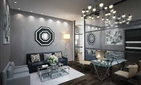 ... Famous Interior Designers Fresh On Contemporary Simple Design Firms  Phenomenal Giants And Top ...