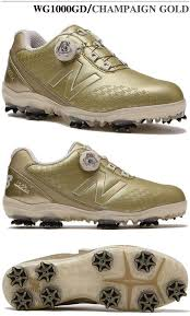 new balance golf shoes. professional player new balance lady\u0027s golf shoes wg1000 software spikes ◇ nb women woman