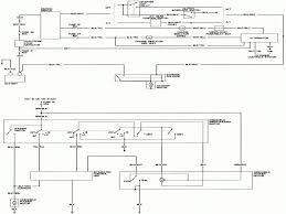 auto zone wiring schematics on auto download wirning diagrams 1991 chevy truck wiring diagram at Chevy Wiring Diagrams Automotive