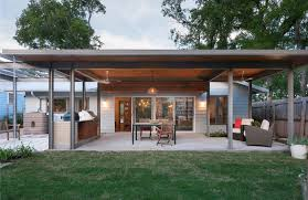 outdoor patios patio contemporary covered. austin outdoor covered patios with natural gas grills patio contemporary and furniture dining e