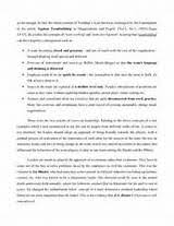 a persuasive essay on recycling lack of sleep essay help a persuasive essay on recycling