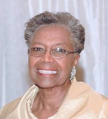 UNCF recognizes local woman for her service   The Times Weekly ...