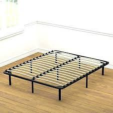 metal bed frame slats slats for queen bed queen bed frame slats queen bed frame slats
