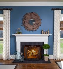 interior design charlotte nc interior designers amazing home