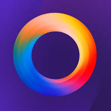 شركة orange اورانج مصر اتفاقيات اورنج اتفاقيات اورنج الدولية تغيير موبينيل orange باقات اورنج orange عرض الكوتش وجو دراما وكارت الجيران. Orange Teal Apps On Google Play