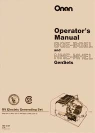 onan generator manual Onan Emerald 1 Genset Wiring Diagram Onan Emerald 1 Genset Wiring Diagram #23 onan emerald 1 genset wiring diagram