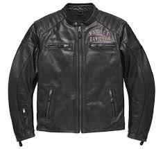 h d motorclothes harley davidson 1 genuine classics leather jacket ec 98121 17em