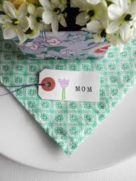 make a bunch to keep on hand for weddings graduations showers birthdayore lucky for you diy gift