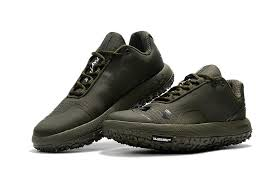 under armour fat tire boots. men\u0027s under armour ua fat tire boots army green