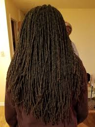 Loc Hairstyles 13 Awesome Pin By BC R On Hair Pinterest Locs Sisterlocks And Dreadlocks