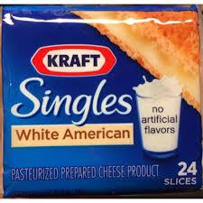 kraft american cheese slices. Modren Slices On Kraft American Cheese Slices G