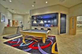 pool table rugs and carpets editeestrela design 8 foot
